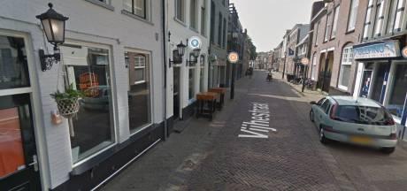 Te laat met bezorgen in coronatijd: drie afhaalrestaurants dicht in Harderwijk