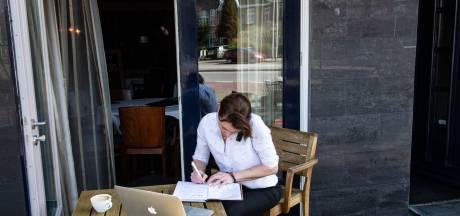 Gratis reserveringssysteem voor kroegen en restaurants