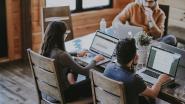 Aantal freelancers in Vlaanderen stijgt, maar 'vrije ondernemerschap' heeft ook een keerzijde