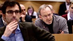 N-VA, Vlaams Belang, sp.a en Groen eisen regeringsverklaring en vertrouwensstemming, premier start morgen met consultaties
