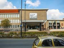 Erkenning historisch belang van NatLab
