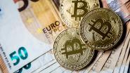 Anonieme bitcoinmiljonair geeft 68,4 miljoen euro weg aan goede doelen
