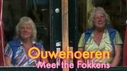 Tweeling (70) houdt het na 50 jaar prostitutie voor bekeken