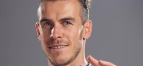 """L'agent de Bale dézingue les fans du Real: """"Ce qu'ils ont fait est honteux"""""""