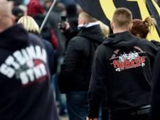Zaterdag protesten in Keulen tegen aanrandingen O&N