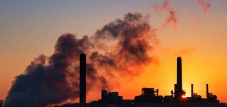 'Investeringen bedrijven moeten verdubbelen om doelen klimaatakkoord Parijs te halen'