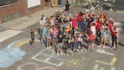 Is Berlare de Warmste Vakantieplek van Vlaanderen?