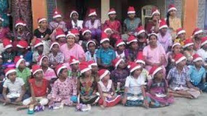 Benefietconcert Xavie-Indie voor kansarme kinderen in Zuid-Indië