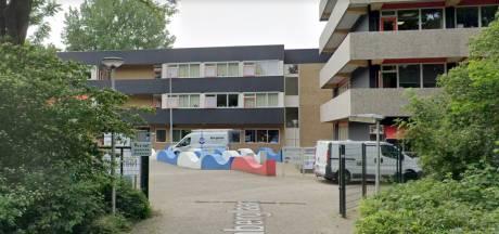 Vanaf nu dag en nacht kinderopvang in Zwolle voor ouders met cruciaal werk