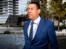 Burgemeester Almere terug van vakantie vanwege reeks geweldsincidenten
