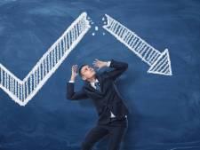 Twee Twentse bedrijven failliet verklaard