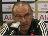 De Ligt zal tegen Spurs zijn Juventus-debuut maken