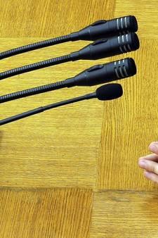 Politiek Best over verhuizing burgemeester: Dit gaat om integriteit