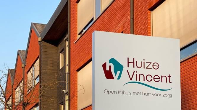 Bewoner Huize Vincent test positief, maar vaccinatie gaat door