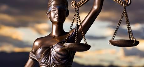 Huissenaar voor rechter om ontucht met cliënt (14) bij Pluryn