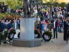 Hardenberg wil ideeën en initiatieven voor 75 jaar vrijheid