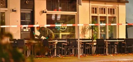 Gevonden explosief bij restaurant in Valkenswaard onklaar gemaakt, bewoners terug naar huis