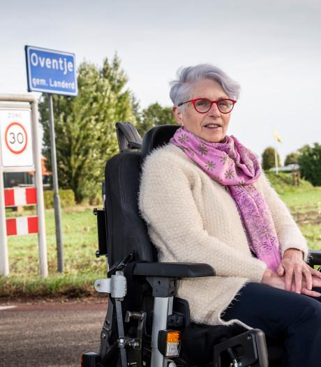 'Zeeland zal het dorpse blijven koesteren'