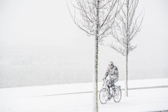 Foto: Robin Utrecht