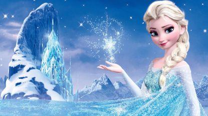 Disney werkt aan live action-film over 'The Snow Queen', maar het wordt geen nieuwe 'Frozen'