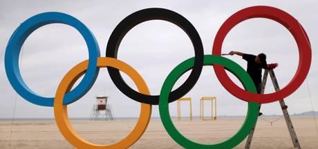 Nederland lijkt nieuwe poging te wagen voor organisatie Olympische Spelen