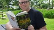 Jeugdauteur Chris Couwelier is nieuwe bestuurder van Vlaamse bosgroepen