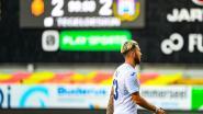 Anderlecht heeft nog veel werk voor de boeg: het gooit 0-2-voorsprong tegen inefficiënt KVM nog te grabbel