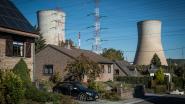 Tihange 1 wordt maandag heropgestart, ondanks harde waarschuwing van Duitse kernenergie-expert