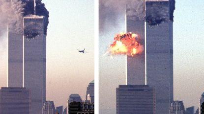Vertaalster Duitse inlichtingendienst blundert: cruciale waarschuwing voor 9/11 raakte niet tot bij Amerikanen