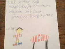 Briefschrijver Luuk uitgenodigd door PSV om smeekbede aan Cocu: 'Hij is door het dolle heen'