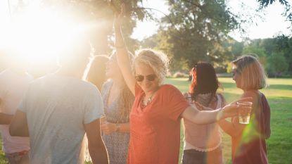 Haal alles uit je Indian Summer: zo hou je het zomergevoel nog even vast