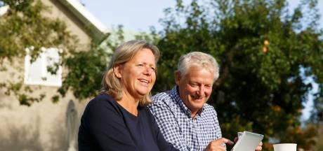 Snel regelen aflossingsvrije hypotheek maakt Nederlandse huizenbezitters aflossingsblij