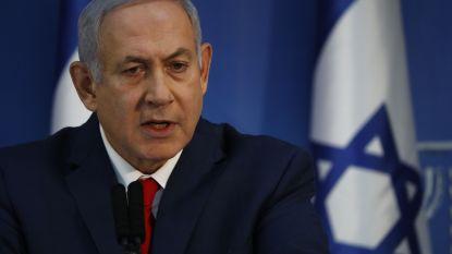 Steeds meer landen gekant tegen VN-migratiepact: ook Israël en Polen haken af