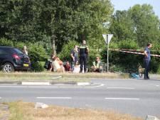 Dodelijk ongeluk Wassenaar laat diepe indruk achter op inwoners