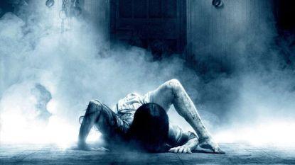 Net op tijd: 'Netflix voor horrorfans' wordt vandaag gelanceerd