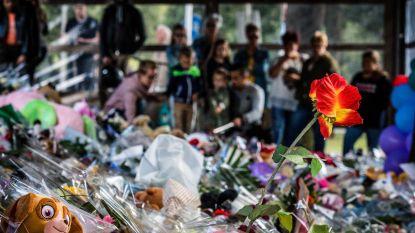 Inzamelactie voor slachtoffers dodelijk treinongeval Oss levert 200.000 euro meer op dan verwacht