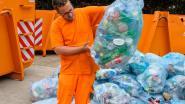 Lievegem van start, maar inwoners Zomergem mogen (nog) niet naar containerpark Lovendegem