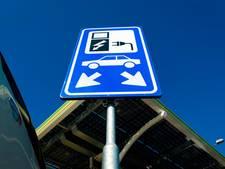 Amsterdam krijgt 52 nieuwe elektrische snelladers