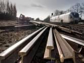 Miljoenen euro's voor lijn Nijmegen-Roermond