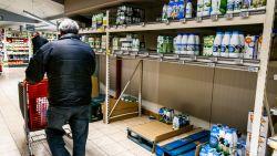 Hamstereffect coronacrisis legt Ahold Delhaize geen windeieren: 15 procent meer omzet