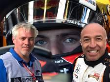 'Max kan in Monza alleen profiteren van andermans fouten'