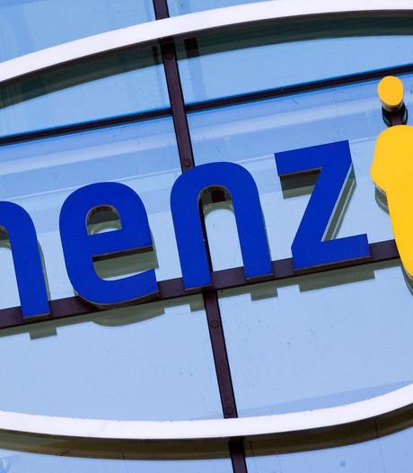 Enschedese zorgverzekeraar Menzis gaat wanbetalers helpen