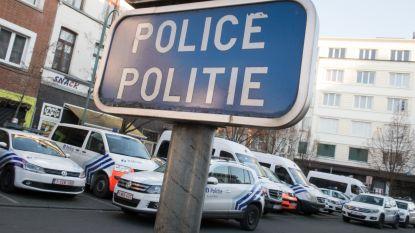 """""""Jongeren meppen mannen in elkaar in Molenbeek"""""""
