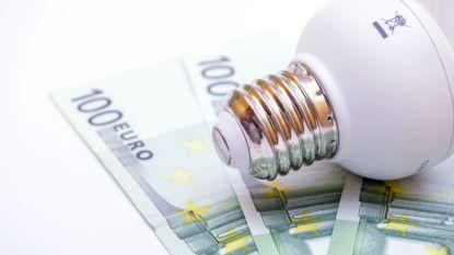 Welkomstkortingen voor energie: hoe haalt u het maximale voordeel?