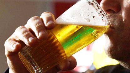 Ook pintje mogelijk duurder door droogte: brouwer Delirium Tremens trekt prijzen al op