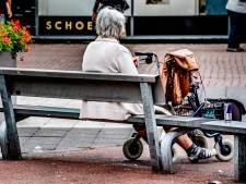 Pensioenfonds ABP waarschuwt: pensioenen blijven nog jaren bevroren