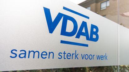 Bijna 1.500 werkzoekenden ontvingen diploma knelpuntberoep via VDAB