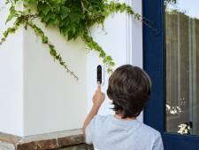 Google-deurbel filmt ook voorbijgangers: zorgen om privacy