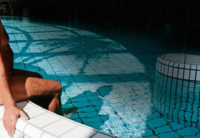 Puur Natuur heeft geen geld meer om baden te huren voor een uurtje blootzwemmen.
