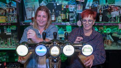Bar Mundo sluit na 10 jaar af met knalfeest